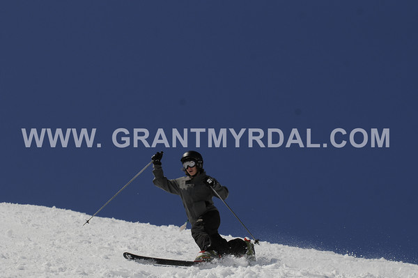 sat april 14 heather canyon silver bowl (eb) ALL IMAGES LOADED