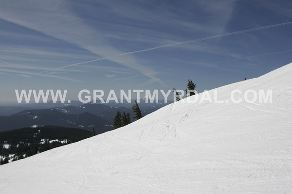 sat april 21 cascade ex lower gulch part 1 ALL IMAGES LOADED