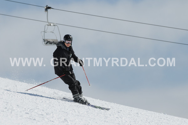 sat april 28 cascade ex upper gulch (eb) ALL IMAGES LOADED