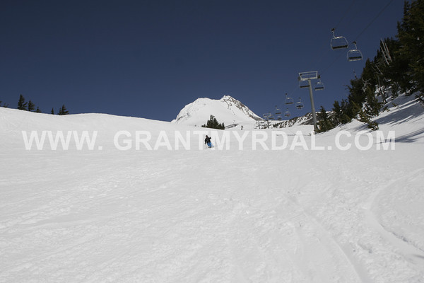sat april 21 cascade ex lower gulch part 2 ALL IMAGES LOADED