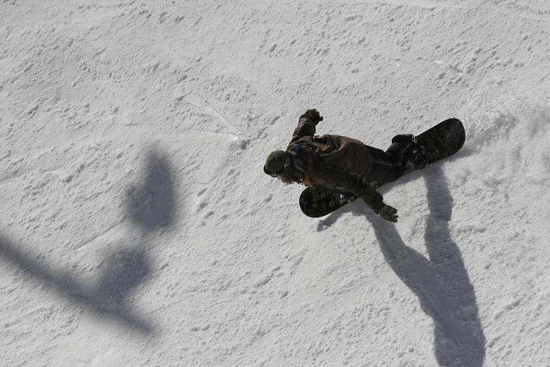 top 50 snowboard photos of the 2012-13 ski season. go to my grant myrdal photography facebook page to cast your vote