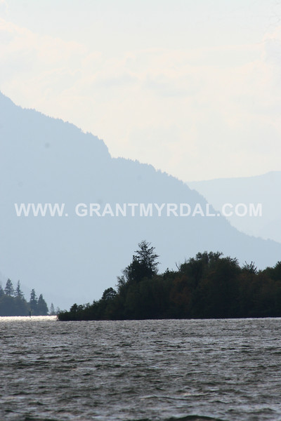 fri august 16 hood river sandbar 600 mm lens PM ALL IMAGES LOADED