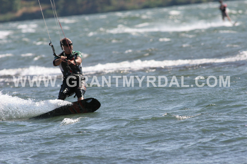 fri august 9 white salmon sandbar 600mm lens ALL IMAGES LOADED