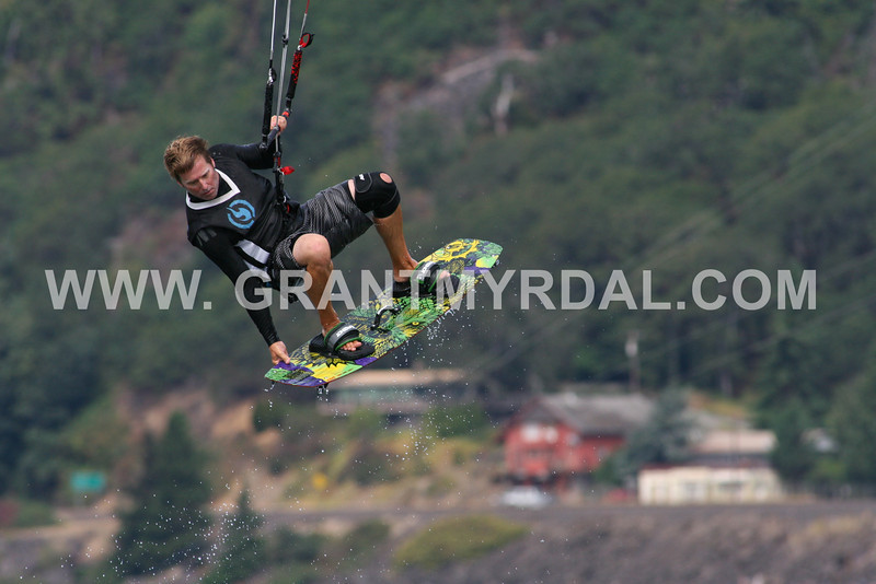 sat aug 17 hood river sandbar 600mm lens ALL IMAGES LOADED