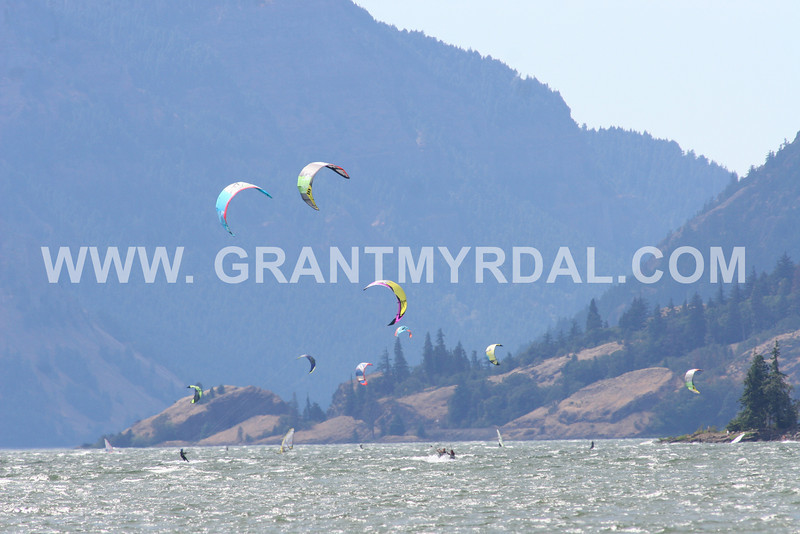 sat aug 17 white salmon sandbar 600mm lens PM ALL IMAGES LOADED
