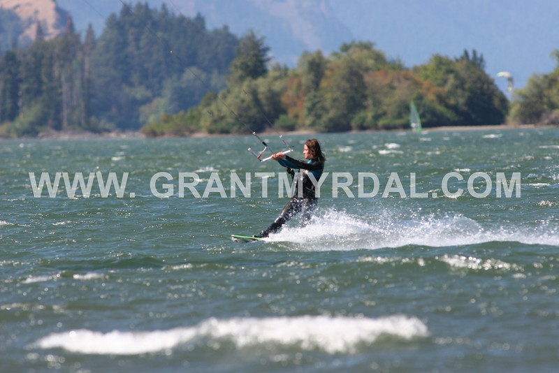 sun sept 1 hr sandbar 600mm lens 12noon to 1.30pm incl cascade kiteboardings womens clinic ALL IMAGES LOADED